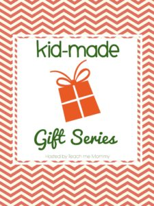 Arty Crafty Kids - Art - Easy DIY Art Jounral