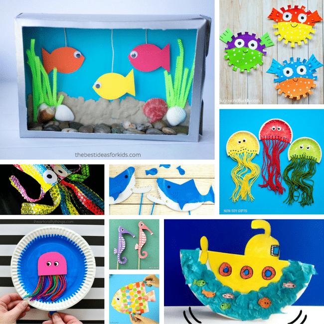 Valentines Crafts For Kids Pinterest