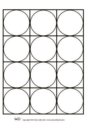 thumbnail of Kandinsky Circles SB