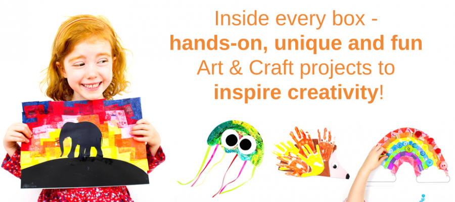 arty crafty kids a creative place for kids