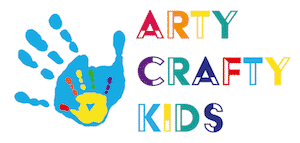 Art & Craft Ideas for Kids