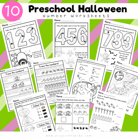 10-Preschool-Halloween-Number-Worksheets--e1602598603456-2
