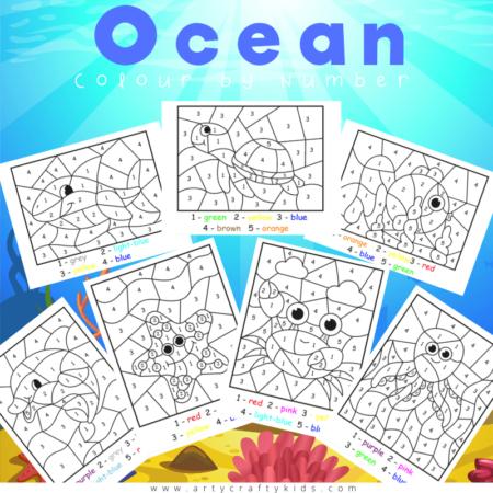 Copy-of-Ocean