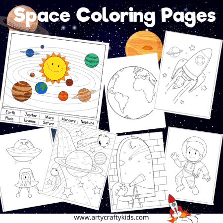 Space-Coloring-Pages-2