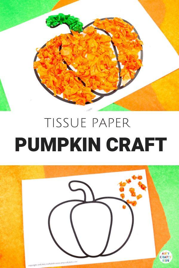 Paper Pumpkin Christmas 2021