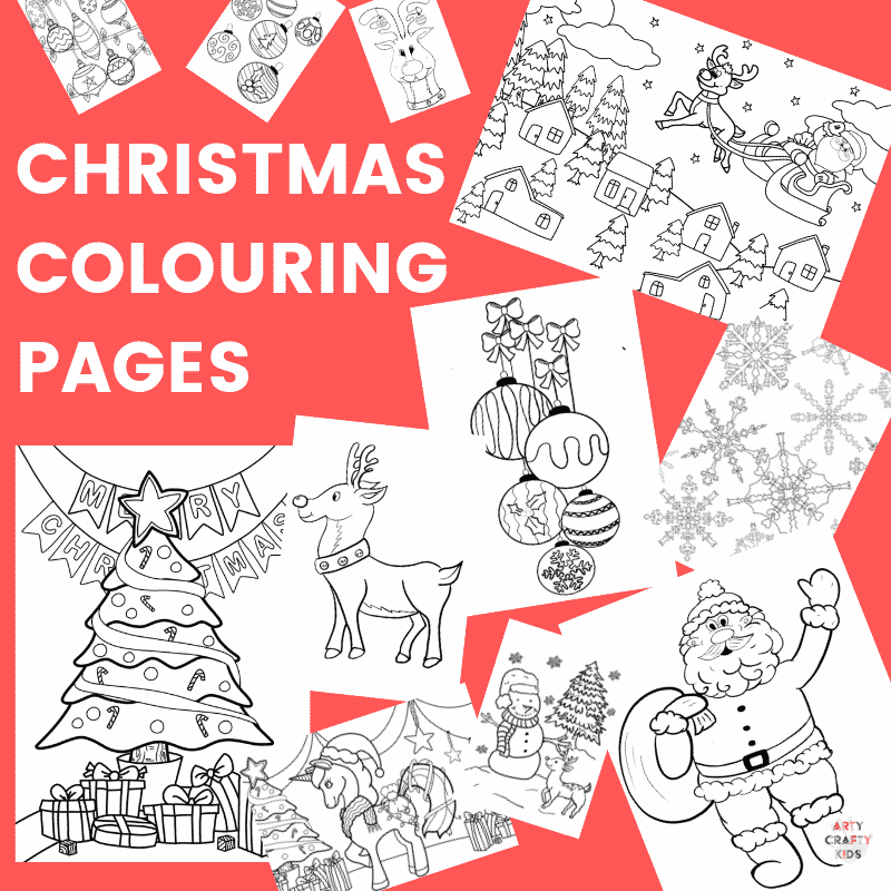 Coloring Pages Archives Arty Crafty Kids