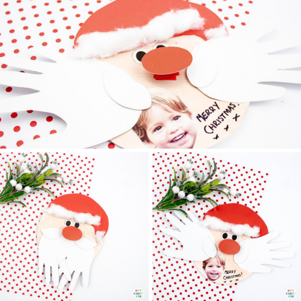 christmas archives arty crafty kids
