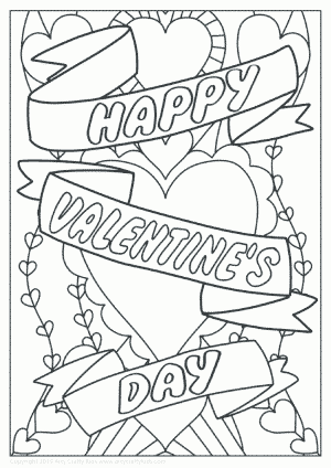 thumbnail of Happy Valentines Day