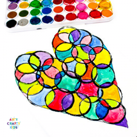 Arts and Crafts for Kids | Art Ideas