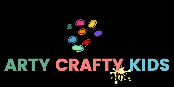 Arty Crafty Kids Members Area